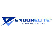 EndurElite Promo Codes