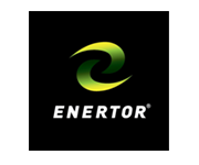 Enertor Coupon Codes