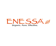 Enessa Coupon Codes