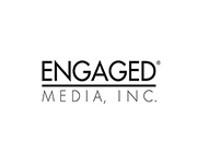 Engaged Media Mags Coupon Codes