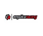 Enjuku Racing Coupon Codes