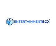 Entertainment Box Coupon Codes