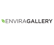 Envira Gallery Coupons