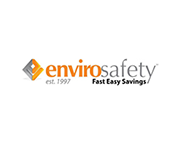 Enviro Safety Products Coupons Codes