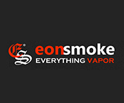 Eonsmoke Coupons