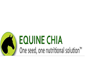Equine Chia Coupon Codes