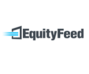 Equity Feed Coupon Codes