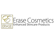 Erase Cosmetics Coupon Codes