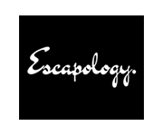 Escapology Coupons