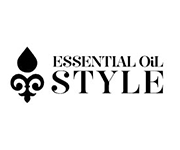 Essential Oil Style Promo Codes