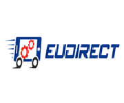 EuDirect Shop Coupons