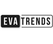 Eva Trends Coupon Codes