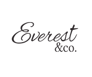 Everest & Co Coupons