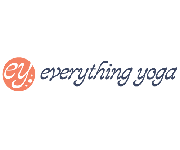 Everything Yoga Coupon Codes