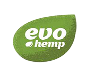Evo Hemp Coupons