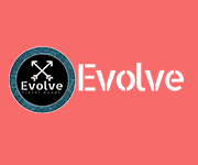 Evolve Trave Goods Coupons