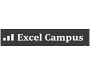 Excel Campus Coupons