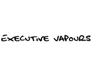 Executive Vapours Coupons