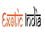 Exotic India Art Coupon Codes