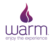 Experience Warm Coupons