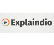 Explaindio Coupons