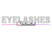 Eyelashes Unlimited Coupon Codes