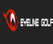 Eyeline Golf Discount Codes