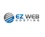 Ez Web Hosting Coupons Codes