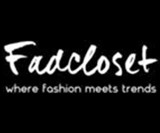 FADCLOSET Coupons
