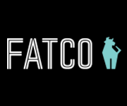 FATCO Skincare Products Coupon Codes