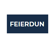 FEIERDUN Coupons