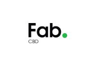 Fab CBD Discount Codes