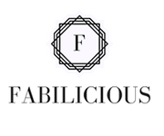 Fabilicious Fashion Coupons