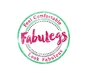 FabuLegs Coupons
