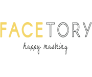 FaceTory Discount Codes