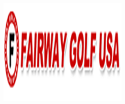Fairway Golf USA Promo Codes
