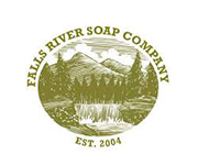 Falls River Soap Coupons