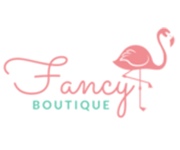 Fancy Flamingo Boutique Coupons