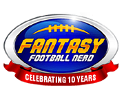 Fantasy Football Nerd Promo Codes