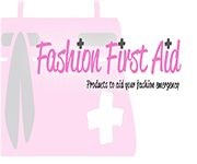 Fashion First Aid Coupons