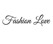 FashionLoveHunter Coupons