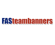 FASteambanners Coupon Codes