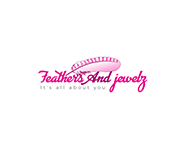 FeathersNjewelz Coupons