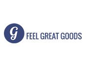 Feel Great Goods Coupons