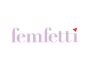 Femfetti Coupons Codes