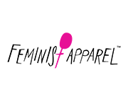 Feminist Apparel Discount Codes
