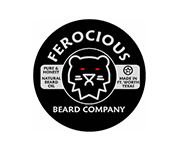 Ferocious Beard Coupon Codes