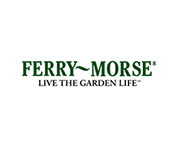 Ferry Morse Coupons