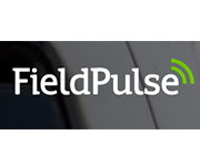 FieldPulse Coupons