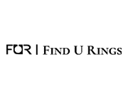 Find U Rings Coupons